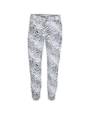 XFORE pantalones de golf