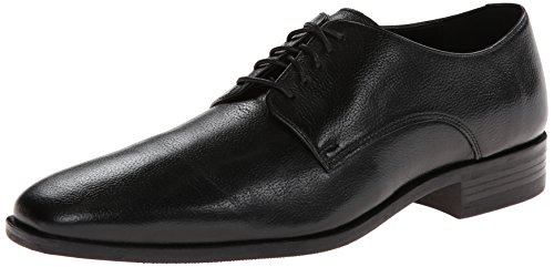 cole-haan-kilgore-plain-toe-oxford