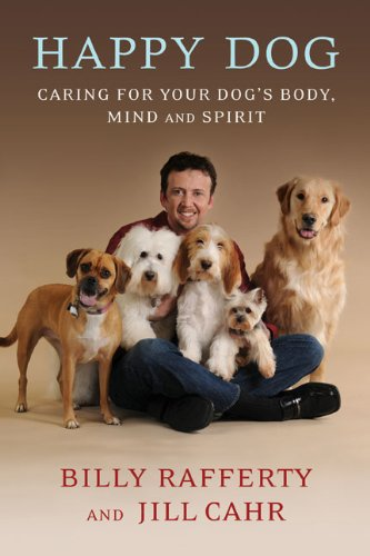 happy-dog-caring-for-your-dogs-body-mind-and-spirit