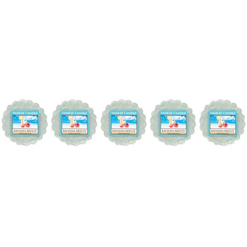 yankee-candle-5x-bahama-breeze-wax-potpourri-tarts