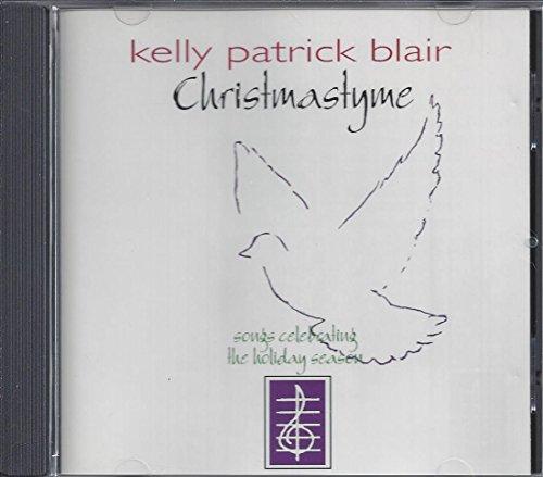 Blair Kelly (Christmastyle (UK Import))