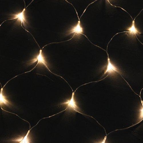 120er-led-lichternetz-lichterkette-melojoy-weihnachten-weihnachtsdeko-innen-und-aussen-dekoration-wa