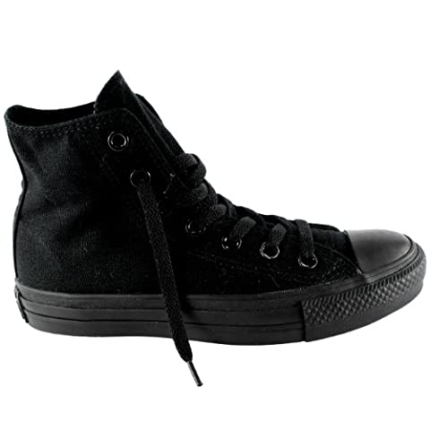 Damen Converse All Star Hi Hoch Chuck Taylor Chucks Turnschuhe