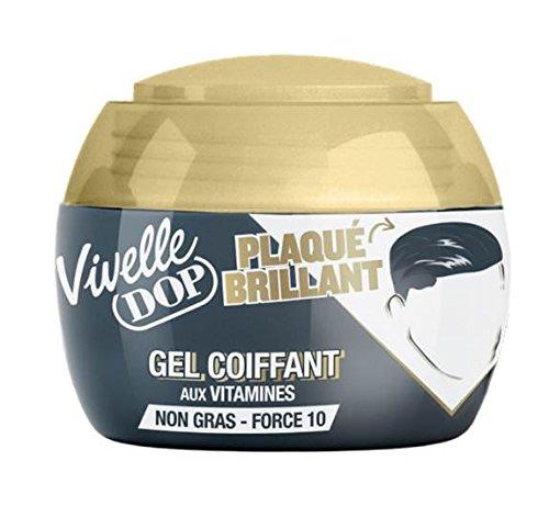 vivelle-dop-gel-coiffant-plaque-brillant-force-10-pour-homme-150-ml