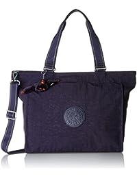 Kipling Damen New Shopper L Tote, 48.5 x 34 x 0.1 cm