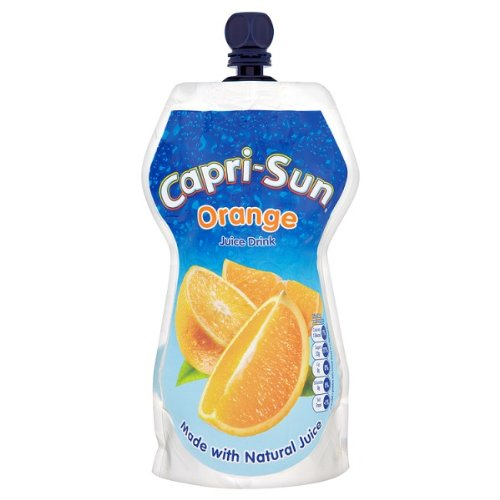 capri-sun-orange-juice-drink-330ml-x-case-of-15