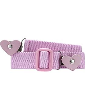 Playshoes - Cintura, bambina