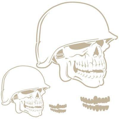 stencil-aerografia-calavera-020-medio-perfil-casco-medidas-aproximadas-medida-exterior-del-stencil-2