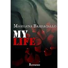 My Life (Vol. 4) (Serie My)