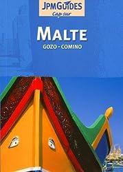 Malte : Gozo-Comino
