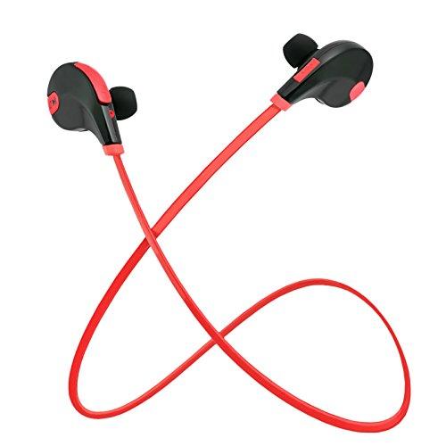 bluetooth-cuffie-headsets-rymemo-wireless-stereo-earbuds-musica-sportive-in-esecuzione-trasduttori-a