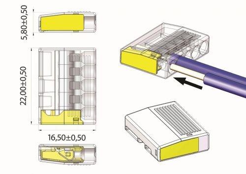 Viola Direkt GmbH