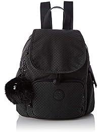 d0298f9a6 Amazon.es: Kipling - Bolsos mochila / Bolsos para mujer: Zapatos y ...