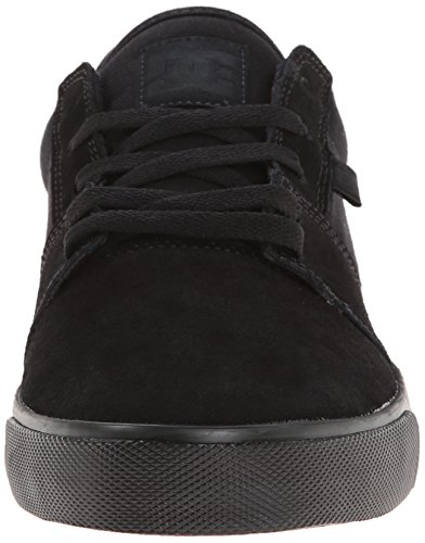 Dc Shoestonik M - Baskets Basses Pour Homme