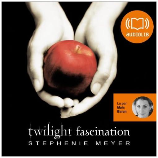 Fascination (Twilight 1)