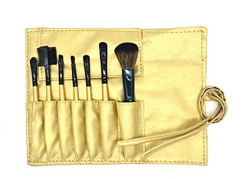 midmade-pinceaux-de-maquillage-7-pieces-make-up-ensemble-brosse-cosmetique-avec-pochette-de-voyage