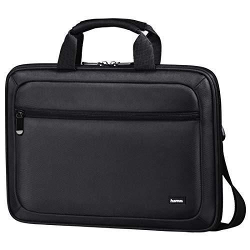 101771 Notebook-Tasche Nizza