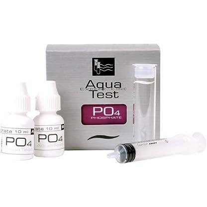 ELOS Test Po4 - Phosphat Test Kit 1
