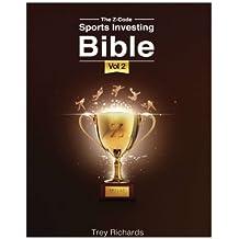 Biblia de Inversiones Deportivas de Zcode: Un vistazo a las Herramientas, Estrategias y Principios detrás de las Predicciones Deportivas Ganadoras