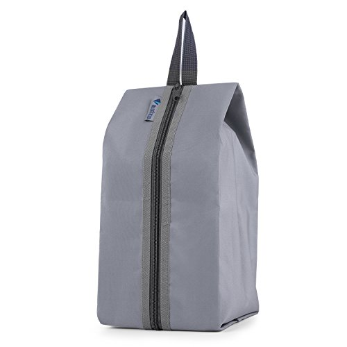 outad-sac-de-rangement-portable-pochette-de-transport-anti-poussiere-de-chaussures-vetement-accessoi