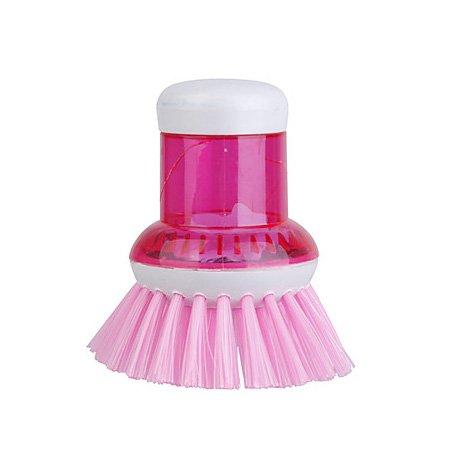 niceeshoptm-automatisch-seife-waschmittel-scrubber-tellerburstezufallige-farbe