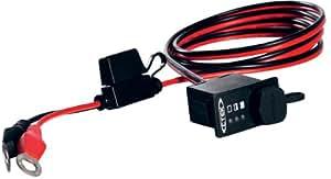 CTEK 56380 Komfort Indikator für den Einbau