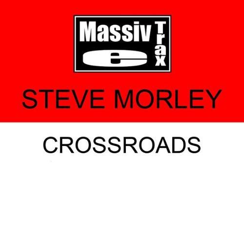 Crossroads (Original Sin Mix)