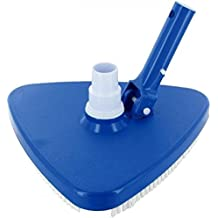 Balai aspirateur piscine for Aspirateur piscine a pile