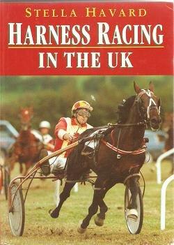 Harness Racing in the UK (Horses & ponies)