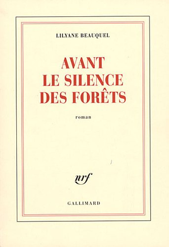 """<a href=""""/node/99302"""">Avant le silence des forêts</a>"""
