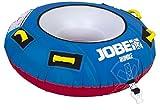 jobe Rumble reifen 1 person blau rot PCS.