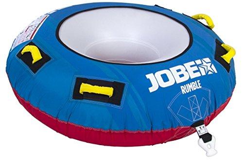 Jobe rumble funtube 1p, multicolore, taglia unica