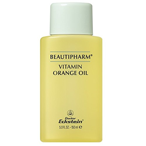 dreckstein-bellezza-pharm-vitamin-orange-oil-arancio-vitamine-corpo-olio-150-ml