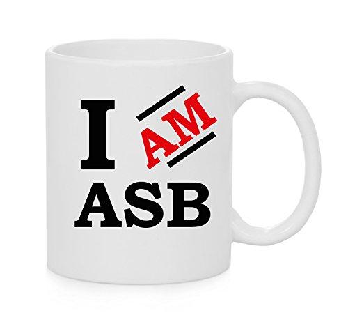 i-am-asb-tazza-ufficiale