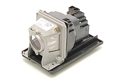 WEDN Replacement Projector Lamp Module Bulb with Housing 610-351-5939 / LMP146 for SANYO PLC-HF10000L;EIKI