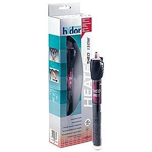 Hydor Theo Aquarium Heater Thermostat, 100 W