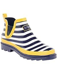 Regatta Lady Harper, Women's Rain Boots