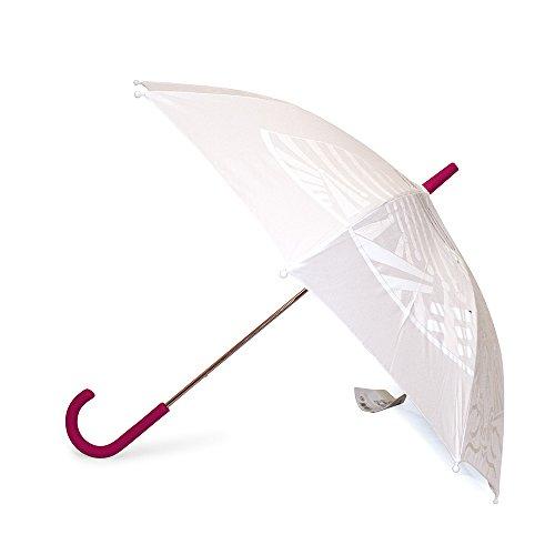 ombrello-bambini-colore-che-cambia-falena