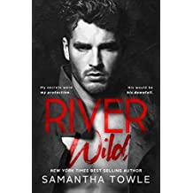River Wild (English Edition)