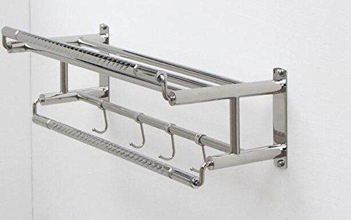 khskx-porte-serviette-en-acier-inoxydable-a-haute-teneur-58-cm-215-cm-15-porte-de-cm-salle-de-bain-e