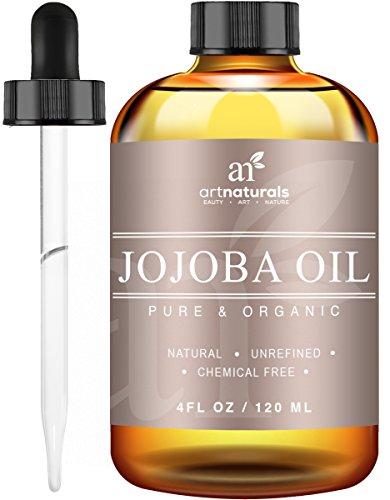 artnaturals-usda-certified-organic-jojoba-oil-118-ml-for-sensitive-skin-benefits-the-face-and-hair-s
