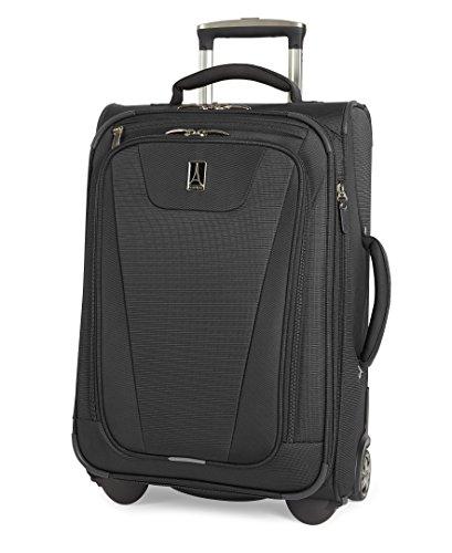 travelpro-maxlite-4-international-expandable-rollaboard-suitcase-black