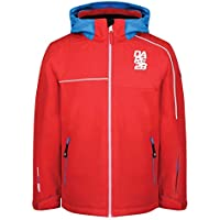 c85b13502 Amazon.co.uk  Dare 2b - Jackets   Boys  Sports   Outdoors