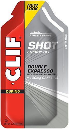shot-energy-gel-double-expresso-flavour-with-caffeine-34-g-pack-of-24