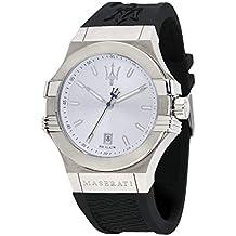 Reloj MASERATI - Hombre R8851108022