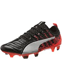 9616caceecb87a Amazon.it: puma evopower - Scarpe da calcio / Scarpe sportive ...