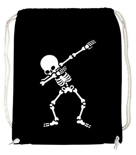 sack Black Certified Freak (Halloween-humor Tumblr)