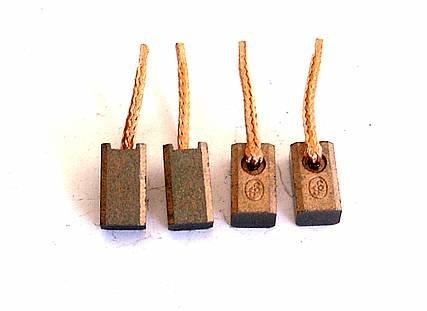 kohlebursten-kompatibel-zu-bosch-anlasser-nummer-0001212400-0001212401