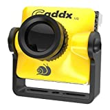 Caddx FPV Camera Turbo Micro SDR2 1/2.8Inch