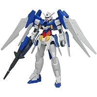AGE-009 Gundam AGE-2 Normal GUNPLA GAGE-INGLINK AG Advanced Grade 1/144 - Compare prices on radiocontrollers.eu